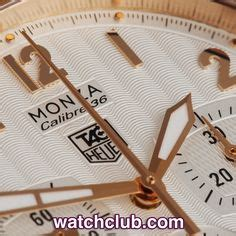 Tag Heuer Cr 7 Orange Gold Canvas Limited Edition 1000 images about tag heuer on tag heuer monaco tag heuer and chronograph