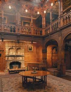 castle interior design 25 best ideas about castle interiors on pinterest