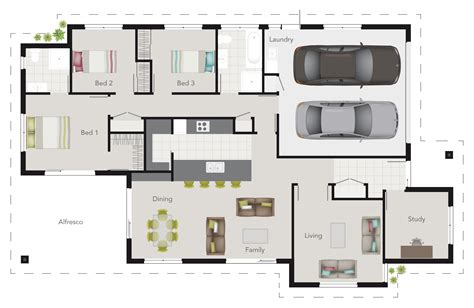 houses and their floor plans house design and their floor plans awesome smart home design