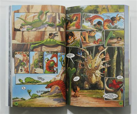disney pan cinestory comic books disney comics randomness quot books quot from joe books
