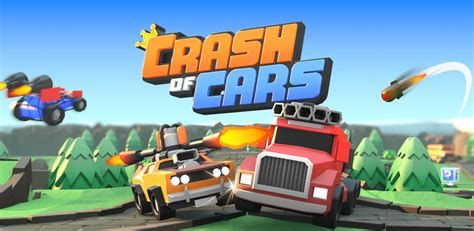 crash apk crash of cars mod apk v1 1 73 unlimited coins gems
