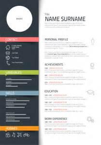 graphic designer resume sle word format graphic designer description personal profile