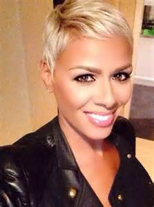 30 short blonde pixie cuts pixie cut 2015