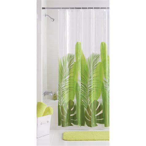 Target Bathroom Shower Curtain Sets Target Shower Curtains Curtain Menzilperde Net