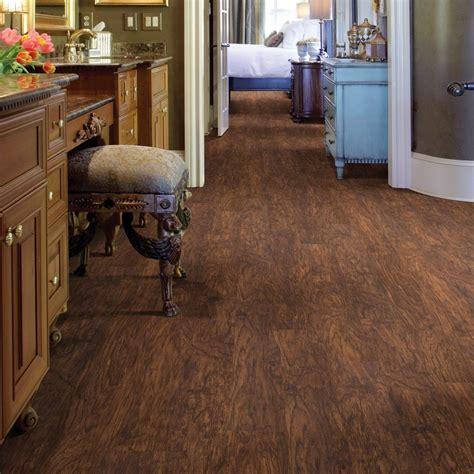 shaw vinyl flooring shaw vinyl sheet flooring resilient plank flooring shaw flooring vinyl