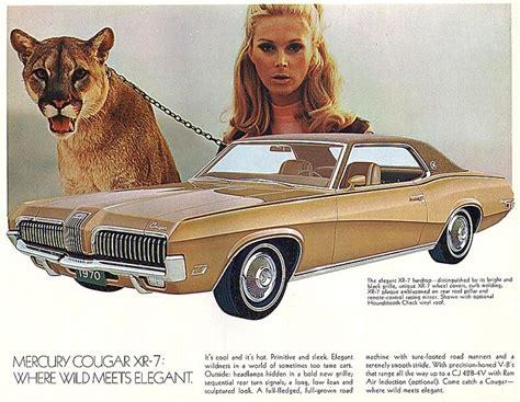 old car repair manuals 1970 mercury cougar security system directory index mercury 1970 mercury 1970 mercury cougar