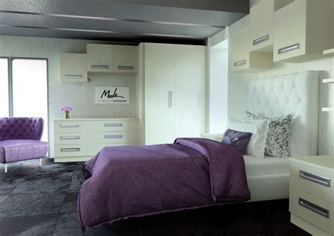 Self Assembly Bedroom Furniture Self Assembly Fitted Bedroom Furniture Self Assembly Fitted Bedroom Furniture Is The Best