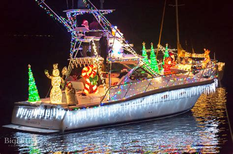 palos verdes christmas lights palos verdes residents enjoy local area holiday fun