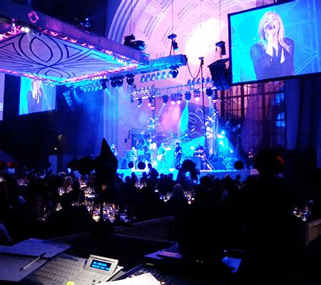 pro audio and lighting pro sound stage and lighting fully insured