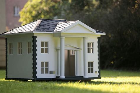 house of creative designs dog house designs with creative plans homestylediary com