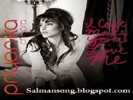 priyanka chopra english song free download songspk download latest hindi bollywood english