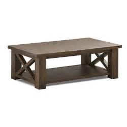 Enjoy your coffee time with a coffee table diydecorhome com