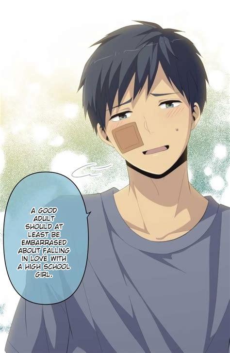 Anime Irl by Anime Irl Anime Irl