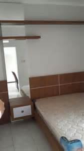Rumah Di Jaya Maspion Permata rumah dijual rumah di jaya maspion permata gedangan