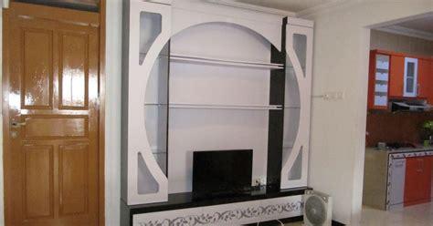 Rak Tv Activ rak tv background dinding untuk rumah