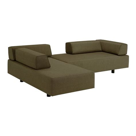 couch bolsters lazar calabasas upholstered sofa with movable bolster back
