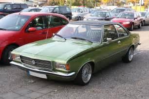 Opel Automobile Photos Opel Record Photos Reviews News Specs Buy Car