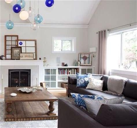 walls benjamin s silver satin paint colors master bedrooms satin and