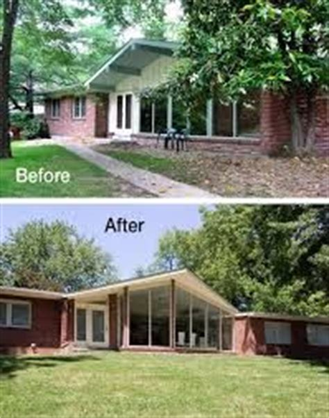 renovating 70s houses 89 best images about that 70s house on pinterest