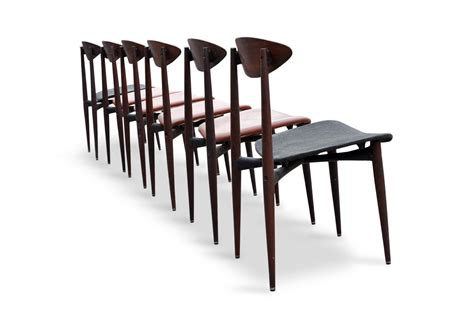 sedie design vintage sedie vintage danesi italian vintage sofa