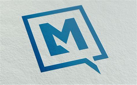 New Home Design For 2016 mockup lm logo lorenzo miglietta