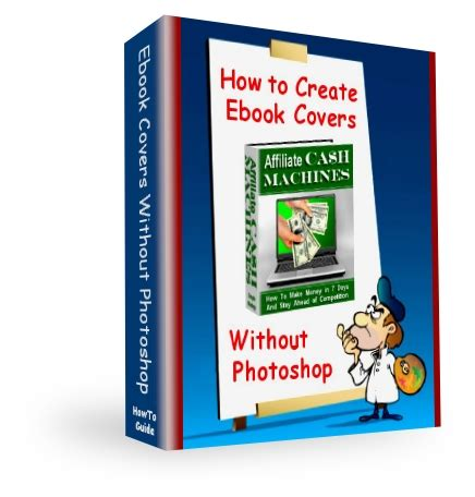 Ebook Covers Without Photoshop Ebook And Templates Master Resell Rights Free Ebook Cover Templates For Photoshop