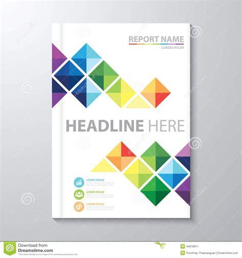 Annual Report Cover Design Template Cover Cover Report Cover Design Annual Report Covers Book Front Cover Design Template