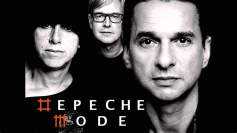 the best of depeche mode depeche mode the best of album