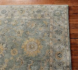 Pottery Barn Ruga Steal Of The Day Pottery Barn Maren Rug Popsugar Home