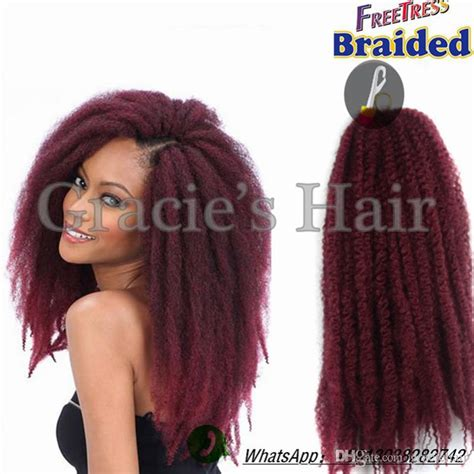 249 best images about havana twists on pinterest marley how to put your marley twist in a bun how to put your