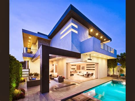 modern property in perth with multi million dollar appeal multi million dollar modern home tour see this house