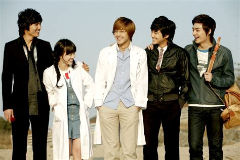 film korea bbf flower wallpaper free boys before flowers wallpaper