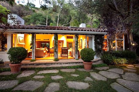 california ranch house california ranch ranch land pinterest