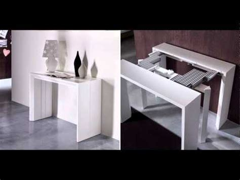 Collapsible Dining Room Table folding dining table and chairs youtube
