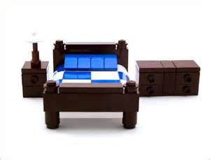 Ordinary Animated Bedroom Pictures #5: Lego-bed-sets.jpg