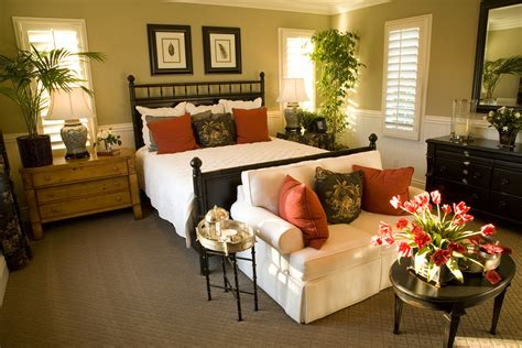 Home Decor Help Getting The Most From Your Manufactured Home Decor