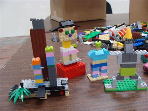 adult legos adult fans of lego makersville