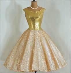 Vintage holiday dress inspiration litter and vintage