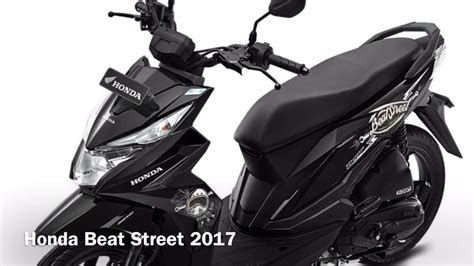 honda beat street  youtube