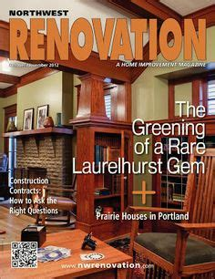 house renovation magazine 1000 images about bungalow houses different interiors on pinterest bungalows
