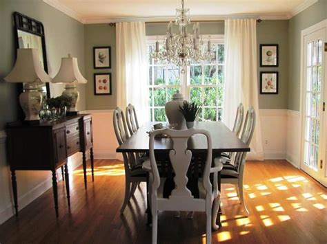 popular dining room paint colors best dining room paint colors tedx decors