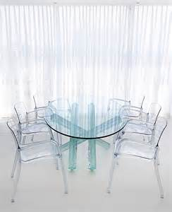 Clear Arm Chair Design Ideas Furniture Agreeable Dining Furniture Set Ideas For Small Space The Clear Dining Chairs