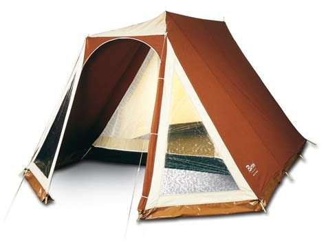 tende canadesi bertoni alaska 200 tenda da ceggio canadese bertoni