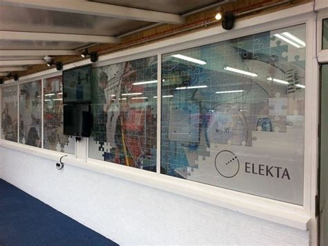 design ideas vision glass one way vision film privacy film markings window film