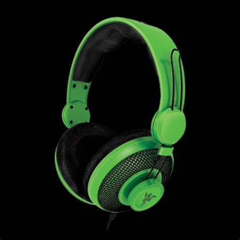 Jual Headset Razer Orca 58 best well i like this images on headphones dress and ear phones