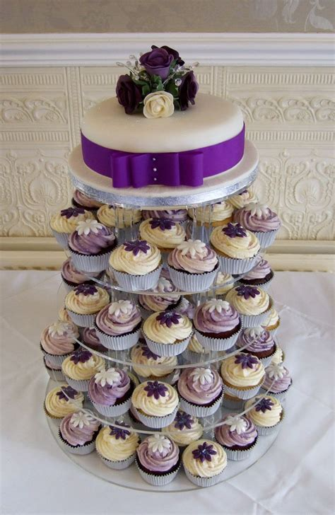 Cupcake wedding cakes prices   idea in 2017   Bella wedding
