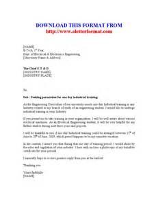 cover letter for graduate trainee program cover letter for graduate trainee programme 1000 ideas