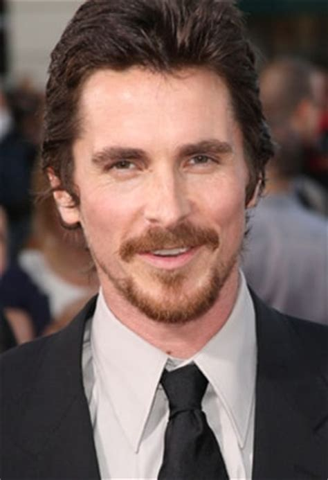 Empire Carpet History by Christian Bale Us Weekly