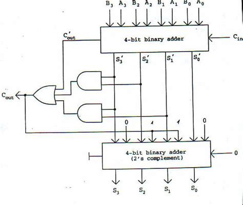 slide switch circuit diagram switch battery diagram