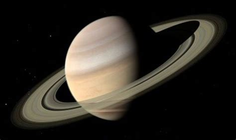 saturn pictures live stargazers to get best views of saturn